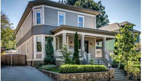 2134 NE Rodney Ave, Portland, OR 97212