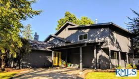 8810 sw Oak Ln, Portland, OR 97223