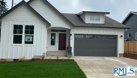 36901 Salmonberry St #lot27, Sandy, OR 97055