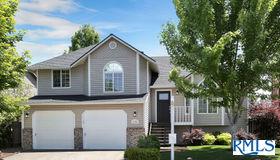 1176 sw 204th Ave, Beaverton, OR 97003