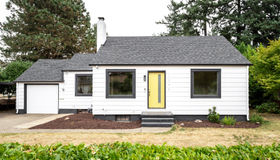 1346 NE 109th Ave, Portland, OR 97220