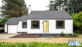 1346 NE 109th Ave, Portland, OR 97220