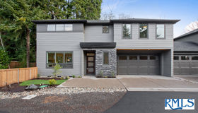 19232 Pilkington Rd, Lake Oswego, OR 97035