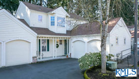 13464 sw Summerwood Dr, Tigard, OR 97223