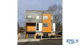 1755 NE Skidmore St #a, Portland, OR 97211