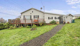 102 Garibaldi Ave, Garibaldi, OR 97118
