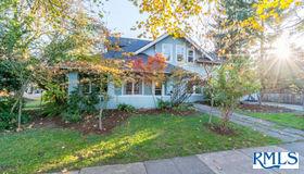 910 Washington St, Eugene, OR 97401