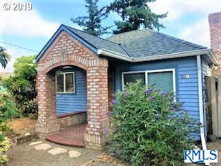 Another Property Sold - 6911 Se Pierce St, Milwaukie, OR 97222