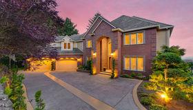 9726 nw Sunrise Ln, Portland, OR 97229