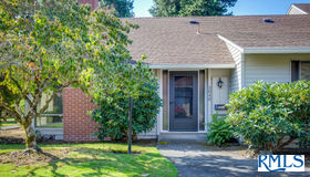 5040 sw Normandy Pl, Beaverton, OR 97005