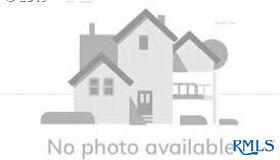 4400 Hilyard St, Eugene, OR 97405