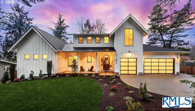 3015 Wembley Park Rd, Lake Oswego, OR 97034