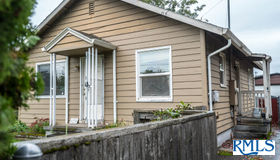 6234 Se 103rd Ave, Portland, OR 97266