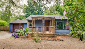 9420 sw 8th Ave, Portland, OR 97219