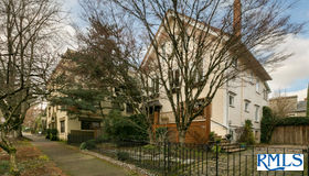 2337 nw Marshall St, Portland, OR 97210