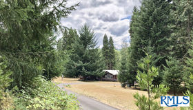 32544 Danville Rd, Creswell, OR 97426
