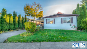 1661 hwy 99 Space 3, Cottage Grove, OR 97424