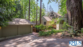 3120 sw Malcolm CT, Portland, OR 97225