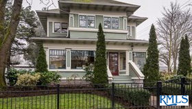 754 Washington St, Eugene, OR 97401