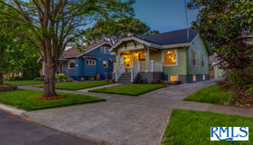 2916 NE 67th Ave, Portland, OR 97213