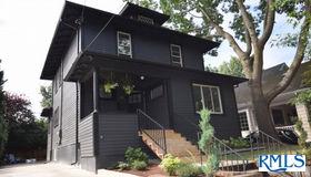 58 NE Cook St, Portland, OR 97212