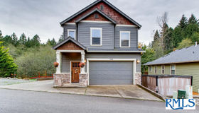 18866 Se Jacoby Rd, Sandy, OR 97055
