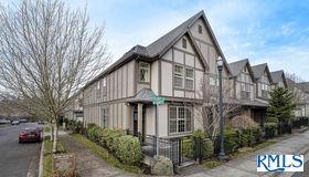 4801 nw Blandy Ter, Portland, OR 97229