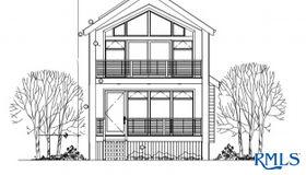 108 NE Bridgeton Rd, Portland, OR 97211