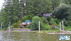 478 N Tenmile Lake, Lakeside, OR 97449