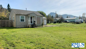77953 S 6th St, Cottage Grove, OR 97424