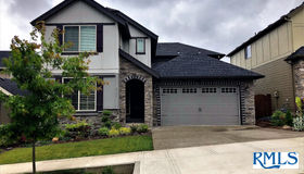 4171 sw Binford Ave, Gresham, OR 97080