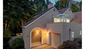1830 nw Miller Rd, Portland, OR 97229