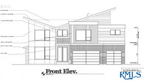 5000 nw 140th Ave, Portland, OR 97229