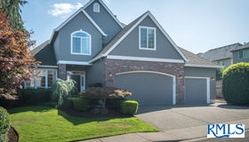 12692 sw Winterview Dr, Tigard, OR 97224