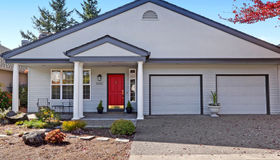 15932 nw Saint Andrews Dr, Portland, OR 97229