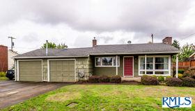 1545 N Park Ave, Eugene, OR 97404