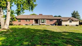 395 Bushnell Ln, Eugene, OR 97404