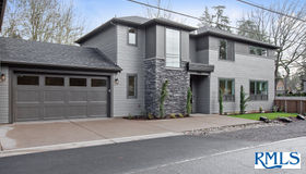 19262 Pilkington Rd, Lake Oswego, OR 97035