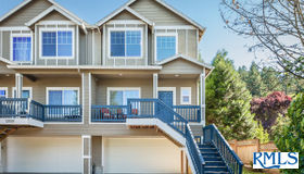 13161 sw Brianne Way, Tigard, OR 97223