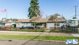 2010 NE 121st Ave, Portland, OR 97220