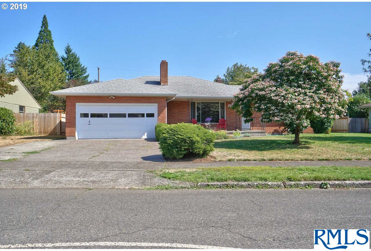 Another Property Sold - 408 NE 105TH Ave, Portland, OR 97220