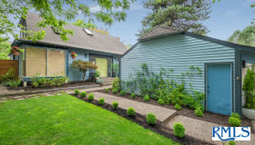 13110 sw Falcon Rise Dr, Tigard, OR 97223
