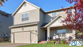 3295 Daffodil Dr, Mcminnville, OR 97128