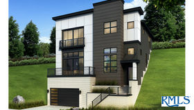 2931 nw Verde Vista Ter, Portland, OR 97210