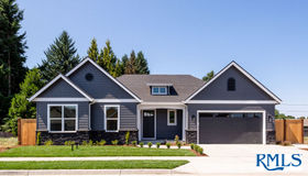 1063 Lupine St, Springfield, OR 97477