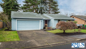 6565 sw 178th Pl, Beaverton, OR 97007