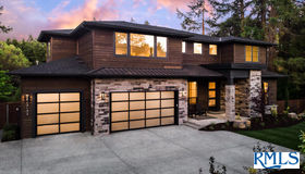13132 Thoma Rd, Lake Oswego, OR 97034