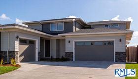 1540 Deschutes Ave, Eugene, OR 97408