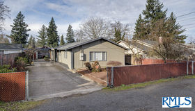 9709 Se 75th Ave, Milwaukie, OR 97222