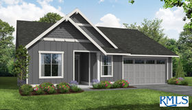 36907 Salmonberry St #lot28, Sandy, OR 97055